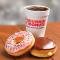 Dunkin´ Donuts