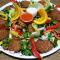 Fadi Food – Orientalisches Schnellrestaurant