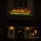 Restaurant AndaluZia