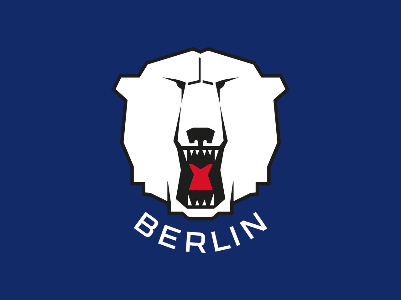 Eisbaren Berlin
