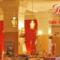 Café, Restaurant & Bar Hofperle