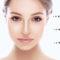 La Virda – Cosmetic & Laser