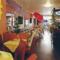 Restaurant Anand