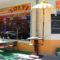 Solti Nepalesische, Singapore und Indische Restaurant
