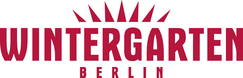 Easy Wintergarten 50 sparen beim ticketkauf mit der berlincard im wintergarten varieté