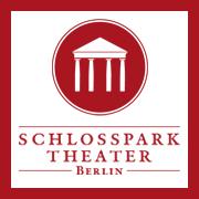 50 % sparen beim Ticketkauf im Schlosspark Theater Berlin