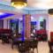 Restaurant-Café Assala