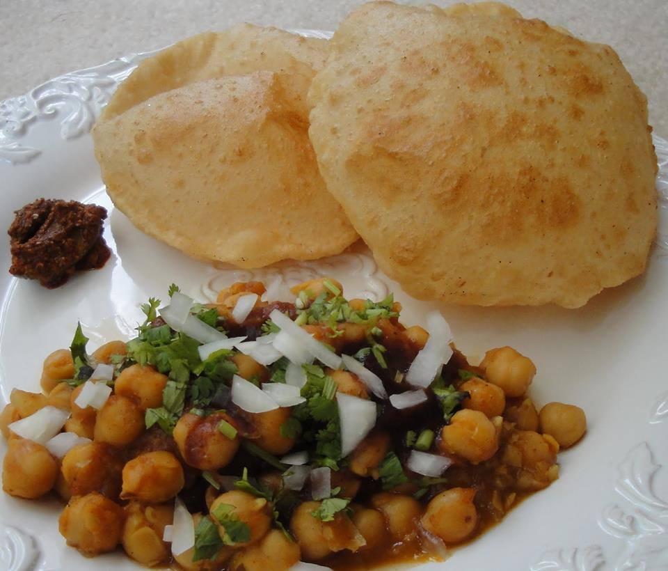 Pakistanische Küche | 50 Sparen Auf Hauptgerichte Im Seth Fathe Pakistanische Kuche