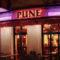 Restaurant Pune