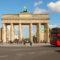Top Tour Sightseeing Berlin