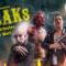 Flic Flac präsentiert 'FREAKs'