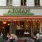 Arman – indisches Restaurant