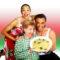 Claudio Maniscalco Entertainment: La Famiglia