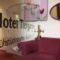 Hotel Tiergarten Berlin – Frühstücksbuffet