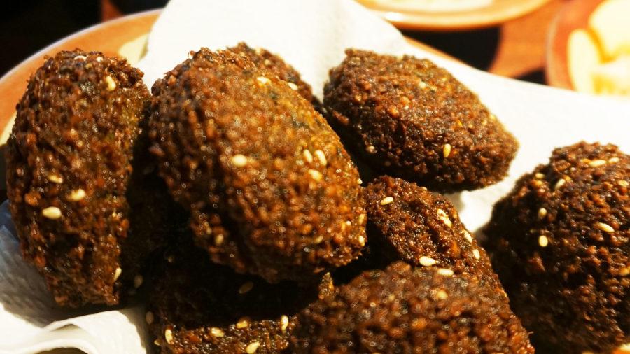 50 Sparen Auf Hauptgerichte Im Alin Gaza Kitchen