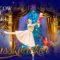 """Moscow Classic Ballet """"Schwanensee"""" & """"Nussknacker"""""""