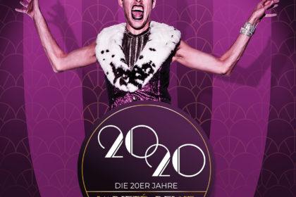 Tickets & Karten für neue Termine für Top-Veranstaltungen 2020